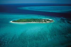 photo-heron-island